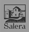 Salera