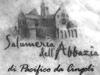 Salumeria-dell'abbazia