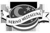 Salumificio_Mezzaluna