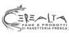 cerealia_Logo_pa