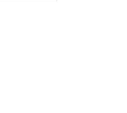 credenza_logo