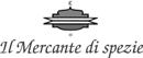 il_mercante_di_spezie