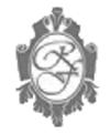 logo-Cameli-Irene