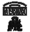logo_marino2
