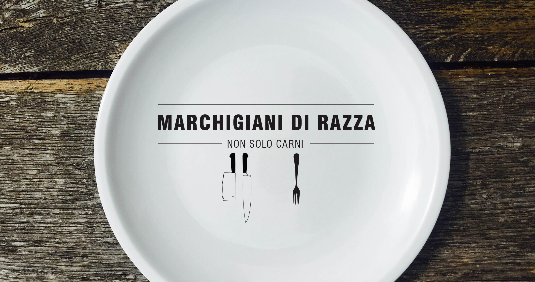 MARCHIGIANI-DI-RAZZA_HOME_13