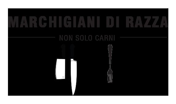Marchigiani Di Razza